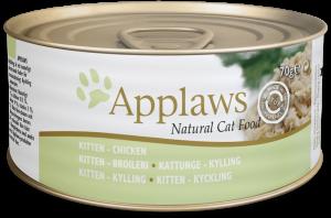 1001NE-A-AppCat-Tin-70g-CGI-NE-Kitten-Chicken-Hi-Res