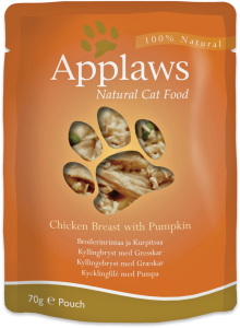 8001NE-A-AppCat-Pouch-70g-CGI-NE-Chicken-with-Pumpkin-in-Broth-Hi-Res-750x1024