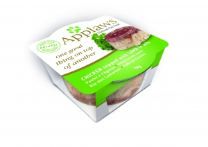 AppCat Layers 70g CGI CE Chicken with Lam Hi Res