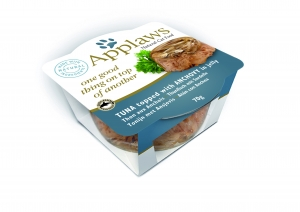 AppCat Layers 70g CGI CE Tuna with Anchovy Hi Res