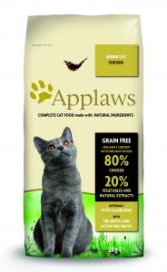 ApplawsDryFood_catVis2