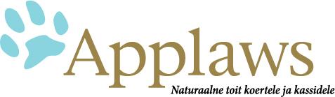 applaws-logo