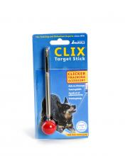 CLIX Target Stick Packed