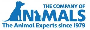 COA-Logo-2012-Blue