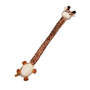 Danglers_giraffe-700x700