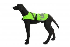 Flap_vest_Neon_green_1