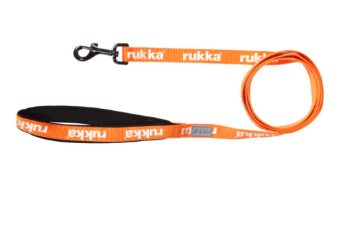 glow-leash-20mm-col-480-orange