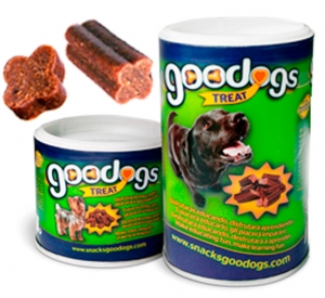 Goodog_treat