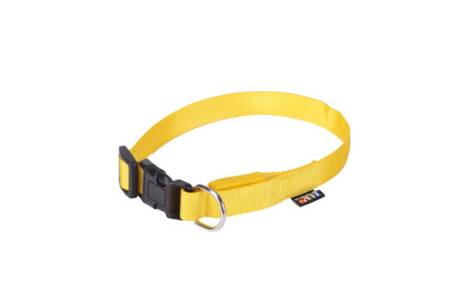 led_collar_15mm_430_yellow