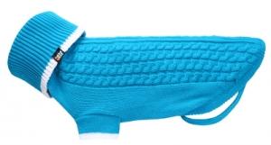 MID knitwear 310 turqoise 1_thumbnail2