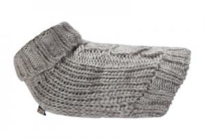 Melange knitwear 030 beige 1_thumbnail2
