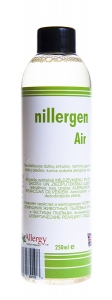 NILLERGEN-AIR-250ML