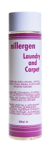 NILLERGEN-LAUNDRY-AND-CARPET-300ML