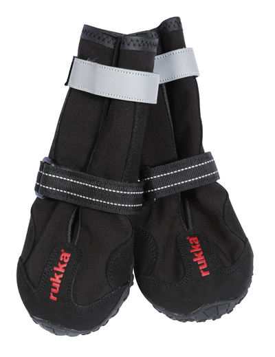 proff-boots-col-990-black_thumbnail2