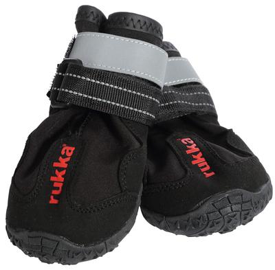 proff-shoe-black_thumbnail2