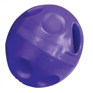 Treat_Ball-700x700