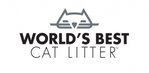 WBCL_logo