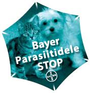 bps_logo