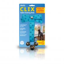 clix-toilet-training-bells-01