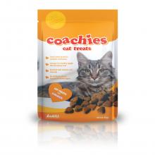 coachies-cat-treats-chicken-01