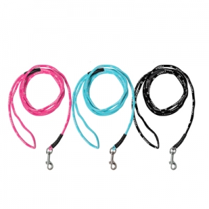 comfort_leash_200cm _3_colors_thumbnail2
