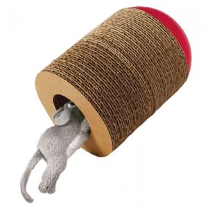 kong-catnip-cat-scamper_1