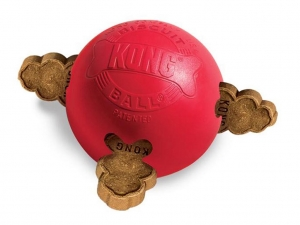 kong_biscuit-ball
