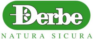 logo_derbe