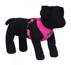 mini_comfort_harness_630_pink_2_thumbnail2