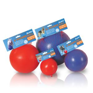 pvi-boomer-ball-01