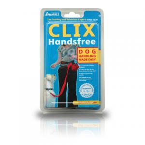 pvi-clix-handsfree-01