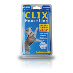 pvi-clix-houseline-01
