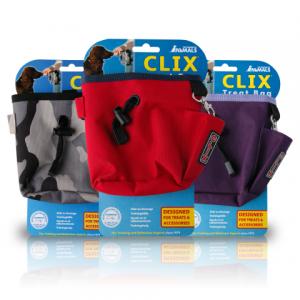 pvi-clix-treat-bags-01