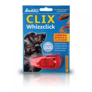 pvi-clix-whizzclick-01