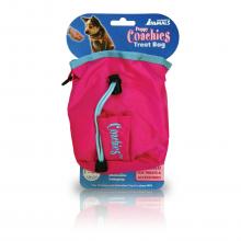 pvi-coachies-puppy-treat-bag-01