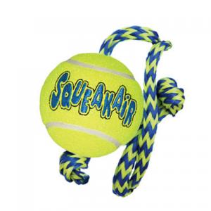 tennisball-ps_1gLEQtGI