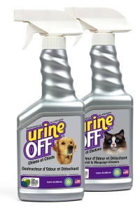 urineoff-500ml_grupipilt