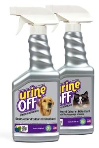 urineoff-500ml_grupipilt