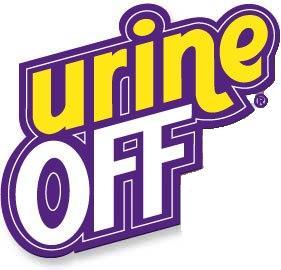 urinoff
