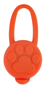 wonder paw led col.480 orange