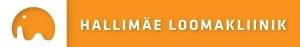 Hallimae_loomakliinik_logo