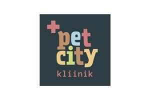 PET_KLIINIK_LOGO copy 3