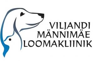 Viljandi_mannimae_loomakliinik_logo