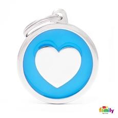 0003469_medaglietta-incisa-cuore-azzurro-grande_230