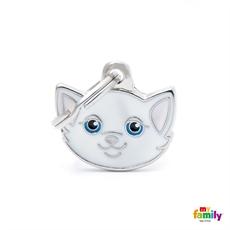 0003547_medaglietta-gatto-europeo-bianco_230