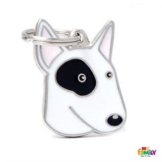 0004240_medaglietta-cane-bull-terrier-bianco-e-nero_230