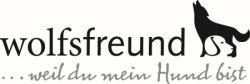 2012 11 Logo250 wolfsfreund (inkl. Claim)