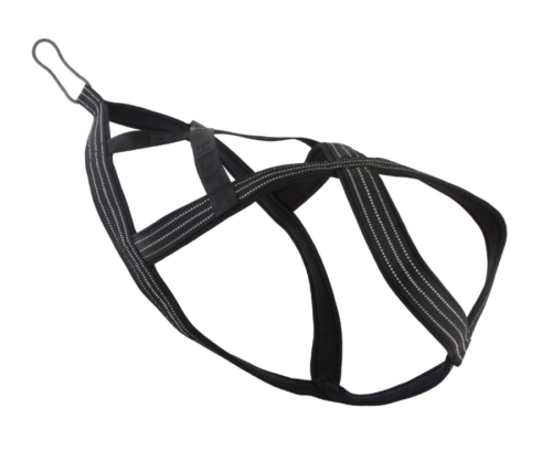 932632-932634-hurtta_x_sport_harness