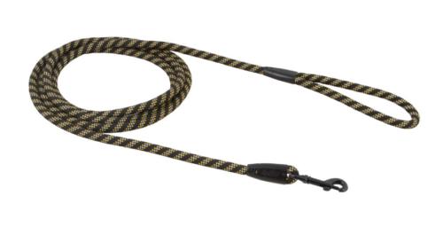 932635-hurtta_x_sport_rope_leash