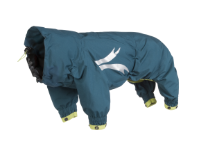 Hurtta_Outdoors_Slush_combat_suit_juniper
